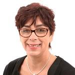 Deborah Jephcott