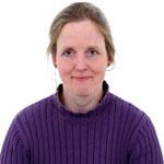Dr Helen Shaw