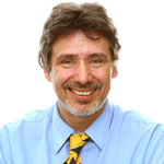 Dr Stephen Bright