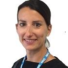 Dr Melissa Freneat